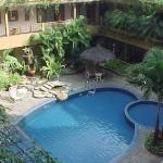 Bandung sukajadihotel.04