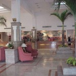 Bandung.PreangerHotel.lobby.02