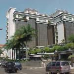 Bandung.preangerhotel.hotelaangezicht.02