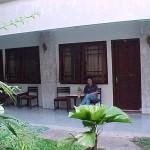 Bogor Abu 4