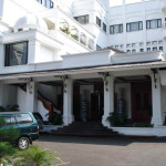 Bogor Sahira_2