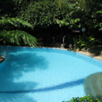 Bogor.happy_valley.swimmingpool.09