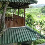Bogor.happy_valley.uitzicht.09
