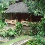 Bogor.hb guesthouse
