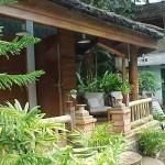 Bogor.hb.guesthouse