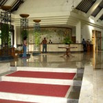 Cirebon Santika_1