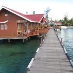 Derawan.Derawan_Cafe_Beach_Cottages.steigercottages.13