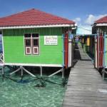 Derawan.Mirroliz_Pelangi_Home_Cottages.13