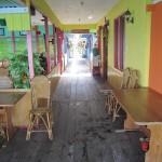 Derawan.Mirroliz_Pelangi_Home_Cottages._inside.13