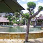 Gili_Trawangan.Villa_OMbak.zwembad.08