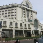 Java_Jakarta_Derivier