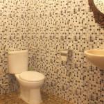 Java_Karimun_KarimunjannahHouse_toilette