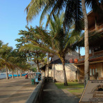 Java_Pangandaran_Sunrisehotel_1