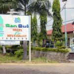 Java_Pasirputih_Sansuihotel_1
