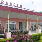 Java_Sarangan_grandsaranganhotel_1