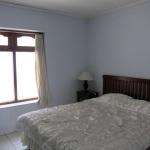 Java_Sarangan_grandsaranganhotel_2