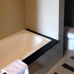 Java_Semarang_Novotel_toilette