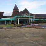 Jayapura hotel_Sentani_DJJ2