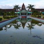 Jayapura hotel_Sentani_DJJ3