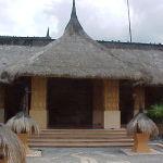 Lombok Novotel 10