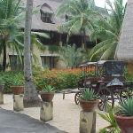 Lombok Novotel 3