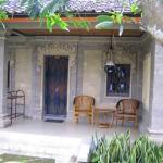 Lombok.Puri_Saron.new_rooms.08