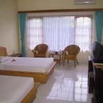 Lombok.Puri_Saron.standardroom.08
