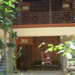 Lombok_Gilimeno_Kontiki