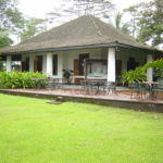 Losari hoofdgebouw.mrt04