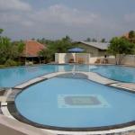 Magelang.bergvieuwhotel.zwembad.06_1_1