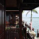 Makassar GAPURA_3