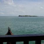 Makassar GAPURA_4