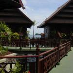 Makassar GAPURA_5