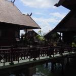 Makassar GAPURA_6