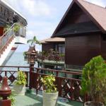 Makassar GAPURA_7
