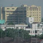 Medan_Best_Western_hotel
