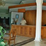 Rantepao Toraja_Prince_Hotel