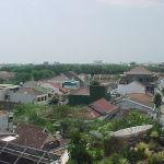 Semarang Graha Santika 3