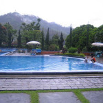 Songgoriti_Hotel.zwembad.08