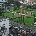 Surabaya Ibis.3