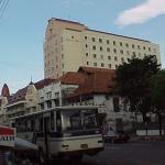 Surabaya ibis_rajawali