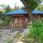Tangkoko_Benteng_resort_7