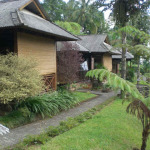 Tomohon_Highland_Resort_1