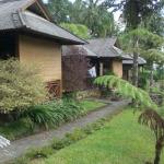 Tomohon_Highland_Resort_1