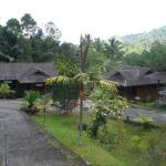 Tomohon_Highland_Resort_2