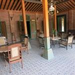 Ungaran.Balemong_Resort.sfeerbeeld.13