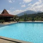 Ungaran.Balemong_resort.swimmingpool.13