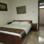Ungaran._Balemong_Resort.standard_room.13