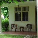 Yogyakarta Brongto 1