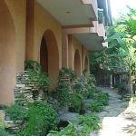 Yogyakarta Jvi.10